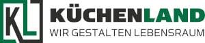 Küchenland Buchholz